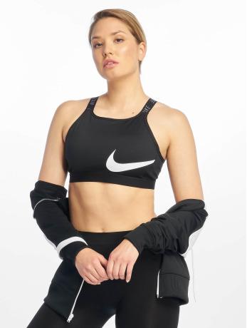 nike-frauen-sport-bh-classic-logo-bra-2-in-schwarz