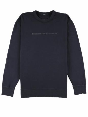 napapijri-manner-pullover-baen-c-fleece-in-schwarz