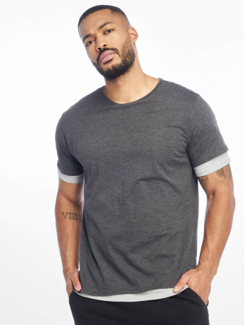 urban-classics-manner-t-shirt-full-double-layered-in-grau