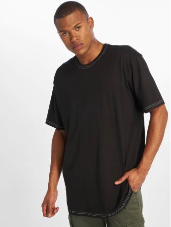 urban-classics-manner-t-shirt-heavy-oversized-contrast-stitch-in-schwarz