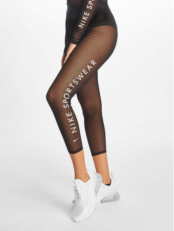 nike-frauen-legging-7-8-baselayer-in-schwarz
