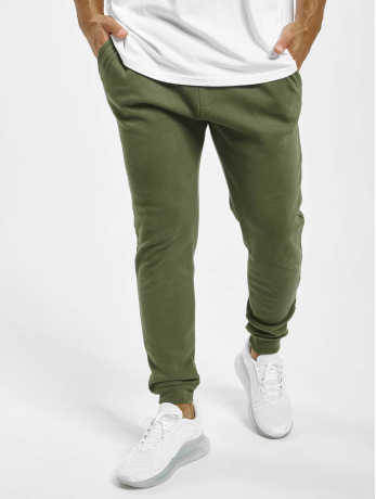 def-manner-jogginghose-elwin-in-olive