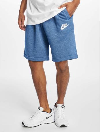 nike-manner-shorts-heritage-in-indigo