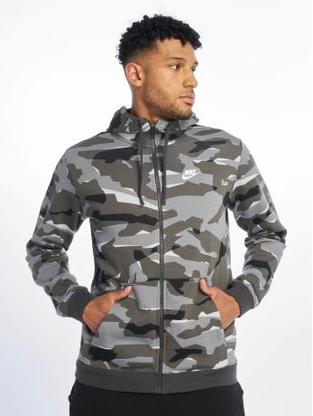 nike-manner-zip-hoodie-club-camo-fz-ft-in-camouflage