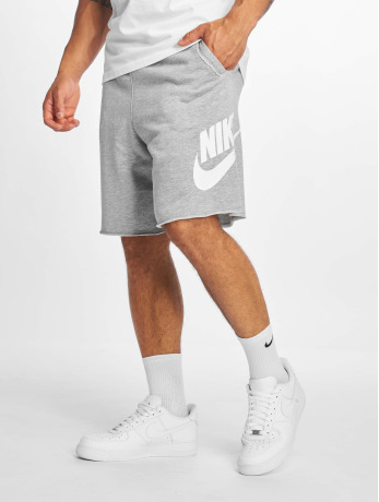 nike-manner-shorts-m-nsw-he-in-grau
