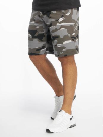 nike-manner-shorts-club-camo-in-grau