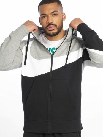 nike-manner-zip-hoodie-hbr-fz-ft-in-grau