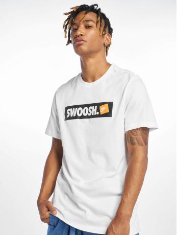 nike-manner-t-shirt-bmpr-stkr-in-wei-