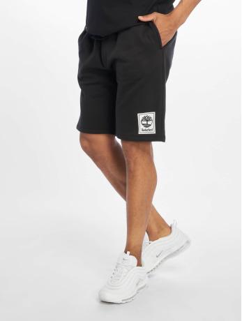 timberland-manner-shorts-ycc-in-schwarz