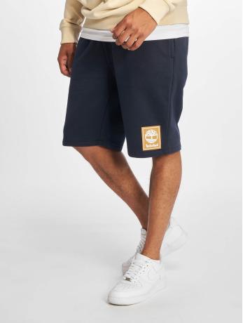 timberland-manner-shorts-ycc-in-blau