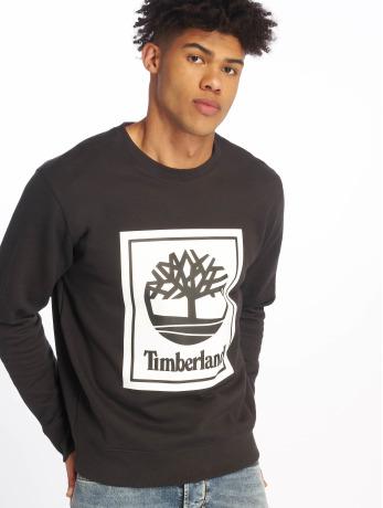 timberland-manner-pullover-ycc-stack-logo-in-schwarz