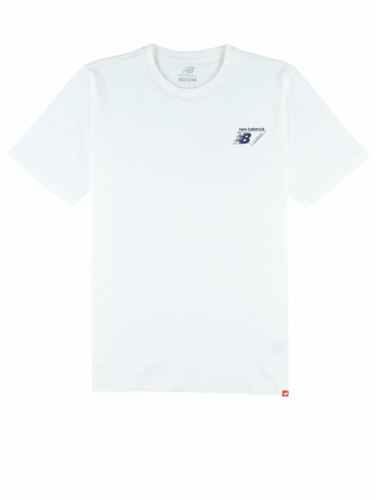 new-balance-manner-t-shirt-essentials-classic-lock-in-wei-