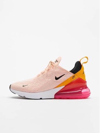 nike-frauen-sneaker-air-max-270-in-rosa