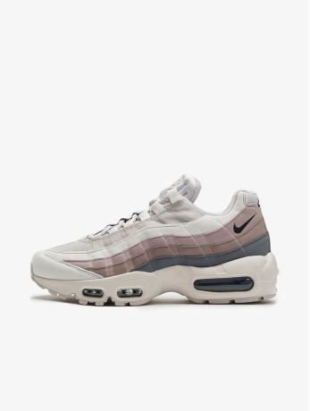 nike-frauen-sneaker-air-max-95-in-grau