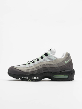 nike-manner-sneaker-air-max-95-in-wei-