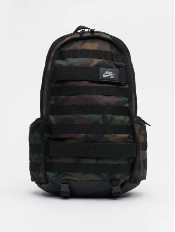 nike-sb-manner-rucksack-rpm-aop-in-grun