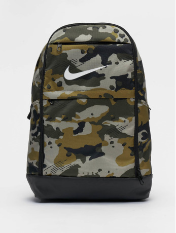 nike-sb-manner-frauen-rucksack-brasilia-xl-aop-in-camouflage