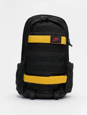 nike-sb-manner-rucksack-rpm-in-schwarz