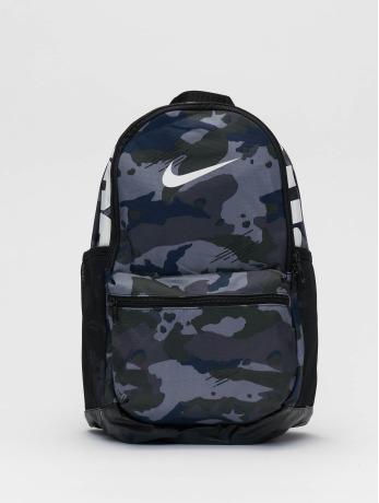 nike-sb-manner-frauen-rucksack-brasilia-m-aop-in-grau