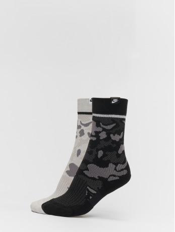 nike-sb-manner-frauen-socken-sneaker-sox-crew-2-pair-camo-in-camouflage