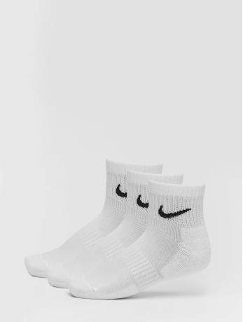 nike-manner-socken-everyday-cush-ankle-3-pair-in-wei-