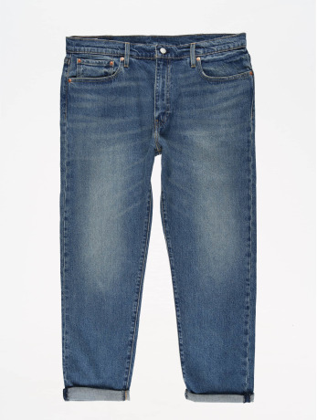 levi-s-manner-straight-fit-jeans-hi-ball-roll-in-indigo
