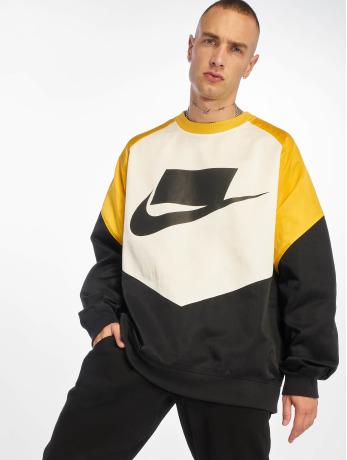 nike-manner-pullover-crew-woven-in-schwarz