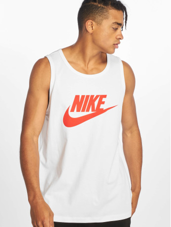 nike-manner-tank-tops-icon-futura-in-wei-