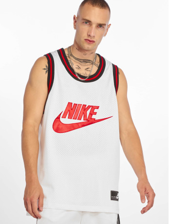 nike-manner-tank-tops-statement-mesh-in-wei-