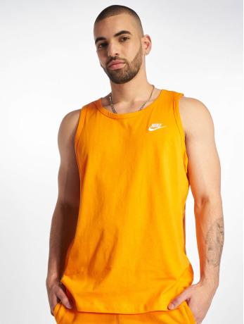 nike-manner-tank-tops-club-in-orange