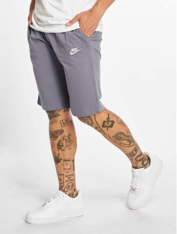 nike-manner-shorts-club-jsy-in-blau