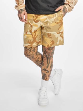 nike-manner-shorts-sb-in-beige