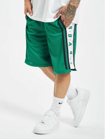 jordan-manner-shorts-hbr-in-grun