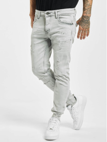 vsct-clubwear-manner-slim-fit-jeans-thor-in-grau
