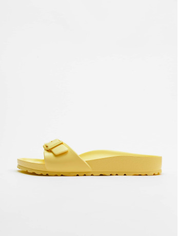 birkenstock-frauen-sandalen-madrid-eva-in-gelb