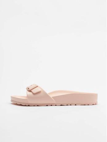 birkenstock-frauen-sandalen-madrid-eva-in-rosa