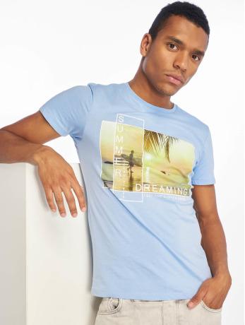 stitch-soul-manner-t-shirt-summer-dreaming-in-blau