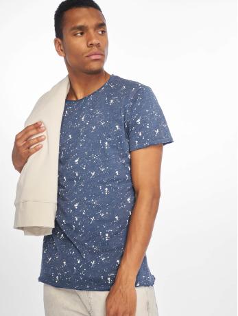 stitch-soul-manner-t-shirt-sprinkled-in-blau