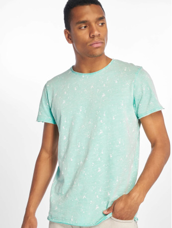stitch-soul-manner-t-shirt-sprinkled-in-turkis