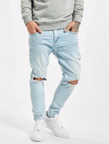 vsct-clubwear-manner-skinny-jeans-knox-knee-cut-in-blau