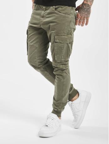 vsct-clubwear-manner-cargohose-noah-cuffed-in-khaki