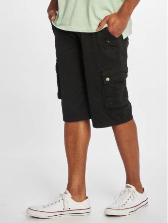 sublevel-manner-shorts-cargo-in-schwarz