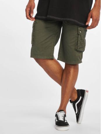 sublevel-manner-shorts-cargo-in-grun