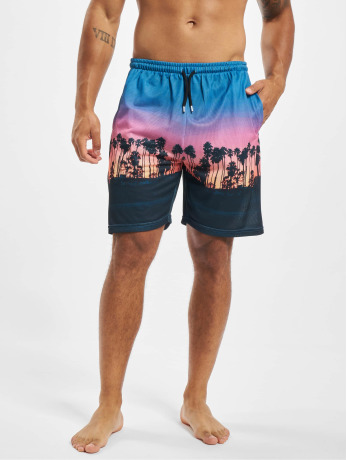 vsct-clubwear-manner-shorts-miami-palms-in-bunt