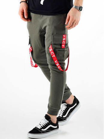 vsct-clubwear-manner-jogginghose-jogger-logo-tape-in-khaki