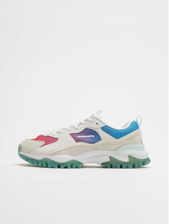 umbro-manner-frauen-sneaker-bumpy-in-wei-