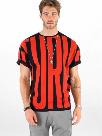 vsct-clubwear-manner-t-shirt-letter-logo-turn-in-schwarz