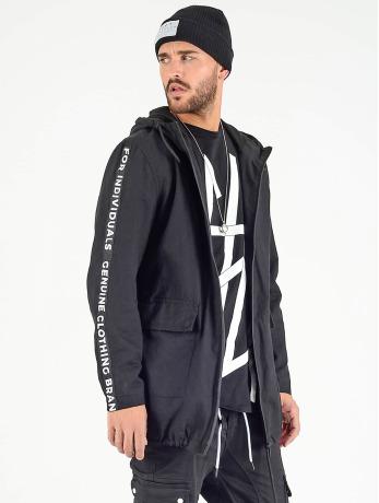 vsct-clubwear-manner-parka-twill-in-schwarz