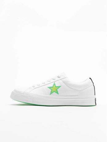 converse-frauen-sneaker-one-star-ox-in-wei-