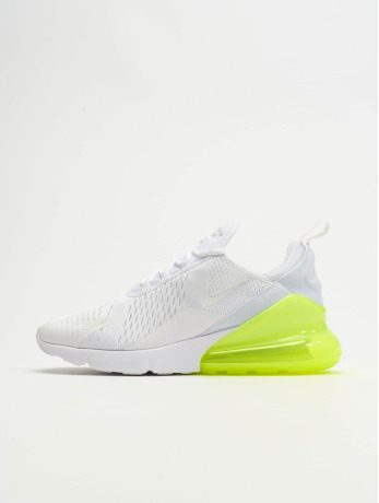 nike-manner-sneaker-air-max-270-in-wei-